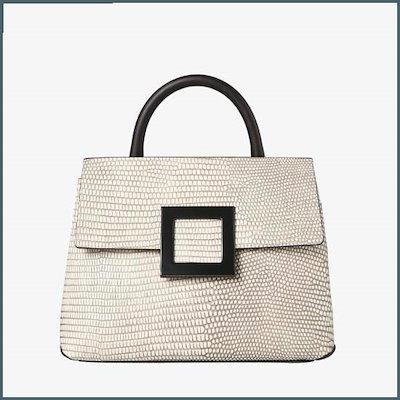 割引購入 /女性のバッグ/ : バッグ・雑貨, 幸せ壱番館:1bdbdd19 --- skoda-tmn.ru