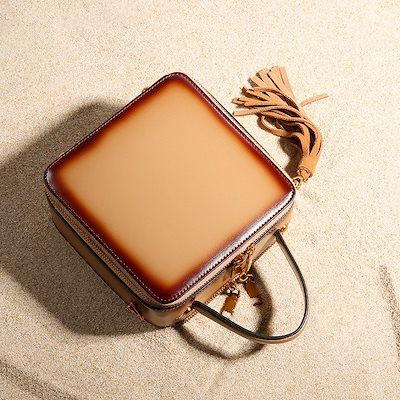 激安価格の レザー バッグ ファッション 新品 トリ... : バッグ・雑貨, LIFE TIME:0a535d77 --- skoda-tmn.ru