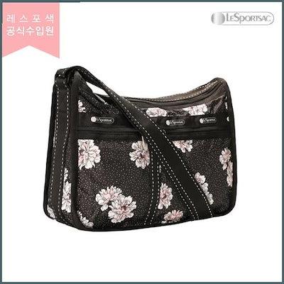 【ネット限定】 /女性のバッグ/ : バッグ・雑貨, CREAM:f624d0b9 --- wm2018-infos.de