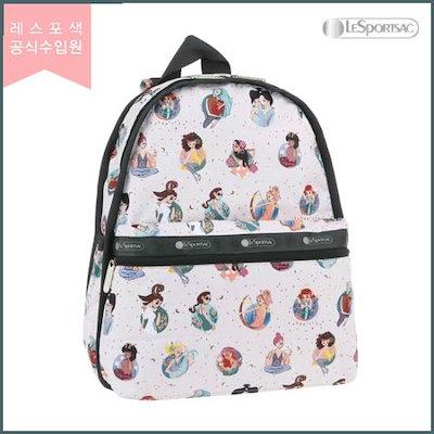 日本最級 /バックパック : バッグ・雑貨, まるそう:066e63e6 --- kredo24.ru