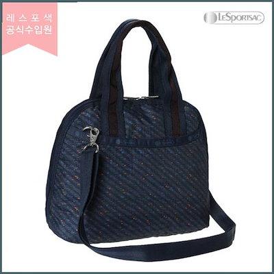 正規品販売! [レスポセク]エアビエリアメリアハンドバッグ[3354.F291] /女性のバッグ/ショルダーバッグ/韓国ファッション, 甲府市 15bd9383