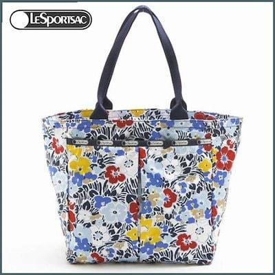 【即納】 /女性のバッグ/ : バッグ・雑貨, トチオシ:d5a856b2 --- wm2018-infos.de