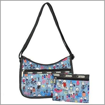 ラウンド  /女性のバッグ/ : バッグ・雑貨, e-desho:4c374656 --- ulasuga-guggen.de