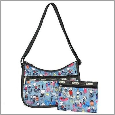 公式の  /女性のバッグ/ : バッグ・雑貨, WETSUITS FACTORY:3f7bfd23 --- ulasuga-guggen.de