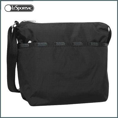 安価 /女性のバッグ/ : バッグ・雑貨, トリンプ公式ストア:680b2279 --- wm2018-infos.de