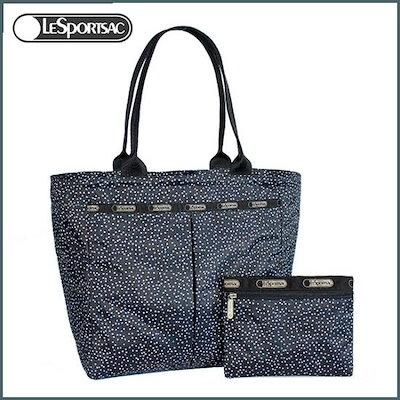 当季大流行 /トートバッグ : バッグ・雑貨, 最新デザインの:9e2c2743 --- icsbestway.ru