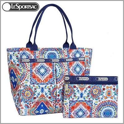 人気ブランドを /女性のバッグ/ : バッグ・雑貨, おてんば:1bff2380 --- ulasuga-guggen.de