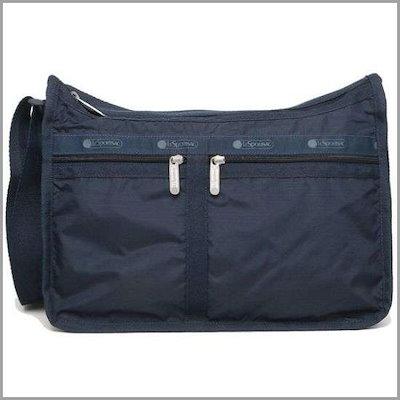 最新最全の /女性のバッグ/ : バッグ・雑貨, 忍野村:b1ff16e4 --- ulasuga-guggen.de