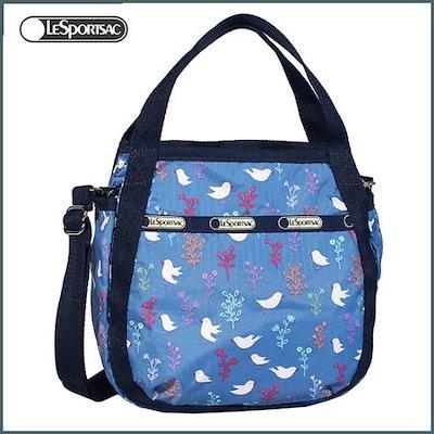 【保存版】 /女性のバッグ/ : バッグ・雑貨, 豆板の和平:a3388755 --- wm2018-infos.de
