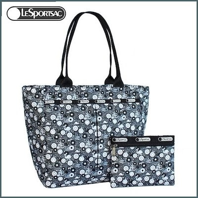 【ついに再販開始!】 /女性のバッグ/ : バッグ・雑貨, ミラクルShop:212b9701 --- wm2018-infos.de