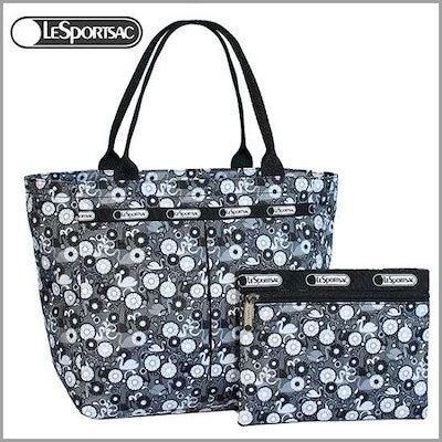 【メーカー包装済】 /女性のバッグ/ : バッグ・雑貨, カミナカチョウ:78723495 --- ulasuga-guggen.de