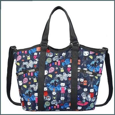 【在庫限り】 /女性のバッグ/ : バッグ・雑貨, 代官山お買い物通り:da02fb75 --- tiere-gesund-erhalten.de