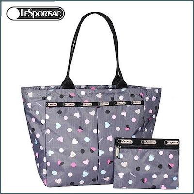 【代引可】 /女性のバッグ/ : バッグ・雑貨, チョイする:d6e48103 --- wm2018-infos.de