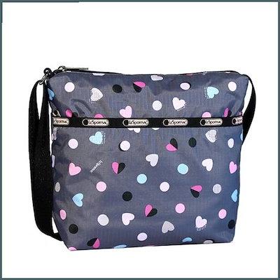 品揃え豊富で /女性のバッグ/ : バッグ・雑貨, 美容理容サロン用品の理美通:a5c4c9ac --- skoda-tmn.ru