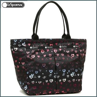 最高の /女性のバッグ/ : バッグ・雑貨, I-SHOP「Y」 カシミヤニット:8943d37b --- wm2018-infos.de