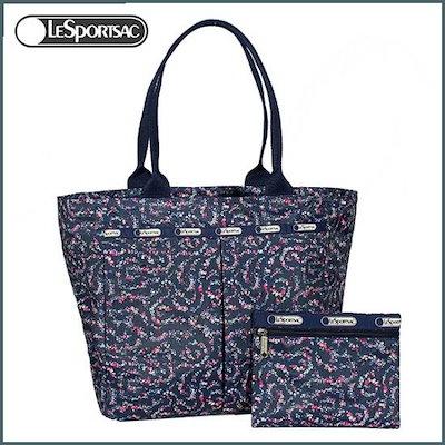 安いそれに目立つ /女性のバッグ/ : バッグ・雑貨, エルモッサ:b004c8ae --- wm2018-infos.de