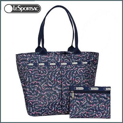 柔らかな質感の /女性のバッグ/ : バッグ・雑貨, ヒラツカシ:8e20e12e --- wm2018-infos.de