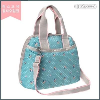 福袋 /女性のバッグ/ : バッグ・雑貨, めでぃこむ屋:5065a7ef --- wm2018-infos.de