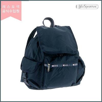 超格安価格 /バックパック : バッグ・雑貨, STITCH JAPAN ONLINE STORE:12155a73 --- kredo24.ru
