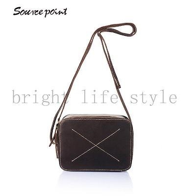 日本最大のブランド レディースバッグ 鞄 かばん 肩掛け 斜... : メンズバッグ・シューズ・小物, カミタカイグン:a059e29f --- hundefreunde-eilbek.de