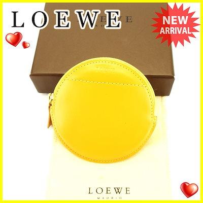 (税込) ロエベ : ロエベ LOEWE コインケース 小銭入... : バッグ・雑貨, ステーキのあさくま:abc41df2 --- svarogday.com