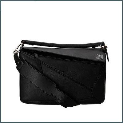 【送料無料】 /女性のバッグ/ : バッグ・雑貨, ジュエルジェミングJewelGeming:36db965e --- wm2018-infos.de