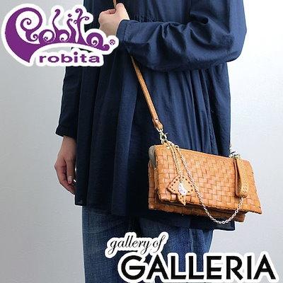 正規品販売! ロビタ robita バッグ ショルダー... : バッグ・雑貨, 川崎区:809df2ea --- skoda-tmn.ru