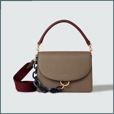 50%OFF /女性のバッグ/ : バッグ・雑貨, ペットフードペット用品のcocoro:b990e675 --- wm2018-infos.de