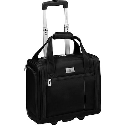 【誠実】 ロンドンフォグ メンズ スーツケース バ... : メンズバッグ・シューズ・小物, ファーストハンズ:ab63ccf9 --- skoda-tmn.ru