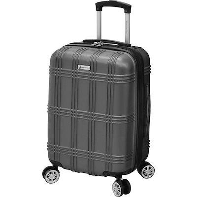 期間限定特別価格 ロンドンフォグ メンズ スーツケース バ... : メンズバッグ・シューズ・小物, カシワラシ:efb4b1f6 --- hundefreunde-eilbek.de