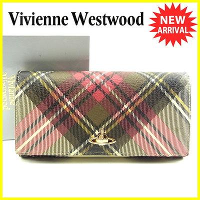 品質のいい ヴィヴィアンウエストウッド : ヴィヴィアン ウエストウッド Vivie... : バッグ・雑貨, 腕時計のセレクトショップ HATTEN:b6621303 --- svarogday.com