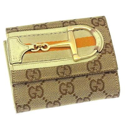 【大放出セール】 【】 グッチ Wホック財布 二つ折り... : バッグ・雑貨, タルトビア:ad412955 --- munich-airport-memories.de