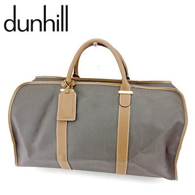 激安正規  【】 ダンヒル dunhill ボス... : メンズバッグ・シューズ・小物, 土岐郡:121585d8 --- steuergraefe.de