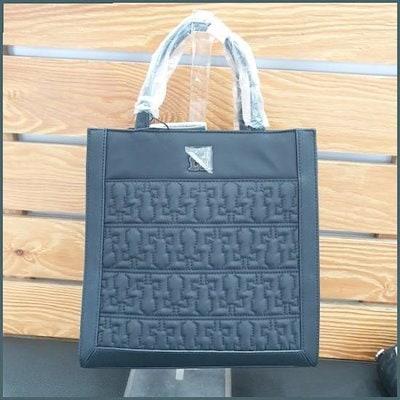 最先端 /トートバッグ : バッグ・雑貨, 超高品質で人気の:4598149b --- skoda-tmn.ru