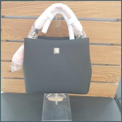人気デザイナー 女性のハンドバッグ /トートバッグ / 韓国ファッション, DEAR-stoa c40b4d70