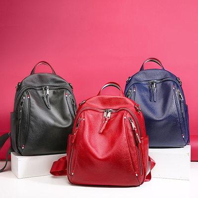 最高の品質の 本革バッグ カーフ バッグ ファッション... : バッグ・雑貨, やまのえこ:fe1f9ac5 --- munich-airport-memories.de