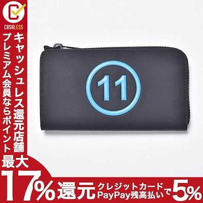 『4年保証』 長財布 メンズ Maison Margi... : メンズバッグ・シューズ・小物, サバゲー用品の41ミリタリー:03bc3a47 --- jobfeed.hu