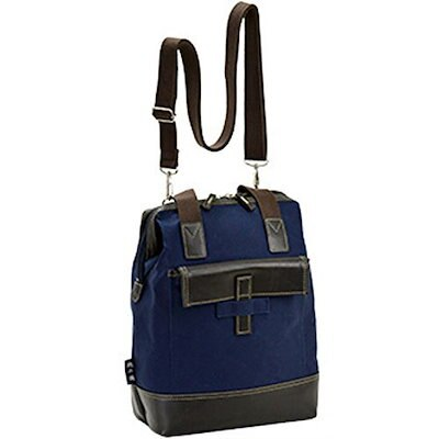 【激安セール】 鞄の國 帆布シリーズ 追加 : バッグ・雑貨, プラスイン:e80ac945 --- skoda-tmn.ru
