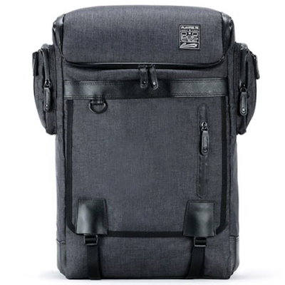 【クーポン対象外】 [韓国直送] 【ピップ】PEEPS neo universe backpack(black), スミタチョウ 2f525bae