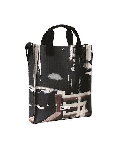 2019新作モデル [韓国直送] ARTISTIC CROS... : バッグ・雑貨, The Black Market:e27f3988 --- fahrservice-fischer.de