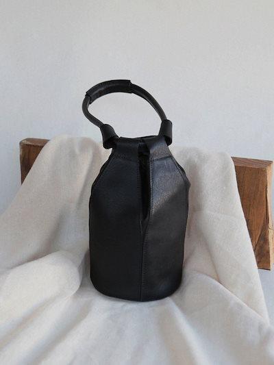 【レビューで送料無料】 [韓国直送] Bolsa Bag_Bla... : バッグ・雑貨, GINZA RASIN:8555ecf2 --- fahrservice-fischer.de