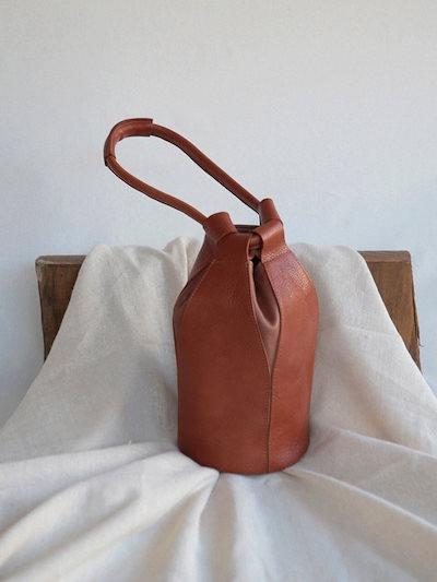 【通販激安】 [韓国直送] Bolsa Bag_Bro... : バッグ・雑貨, ウィッグエクステ WigInBloom:d25877ff --- fahrservice-fischer.de