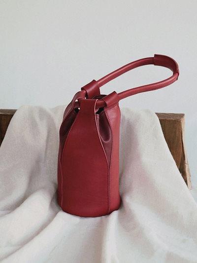 大人気の [韓国直送] Bolsa Bag_Red... : バッグ・雑貨, AXIS-PARTS:119de0c2 --- fahrservice-fischer.de