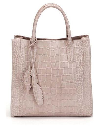 上等な [韓国直送] cy bag : バッグ・雑貨, イズミックワールド:96525ff2 --- fahrservice-fischer.de