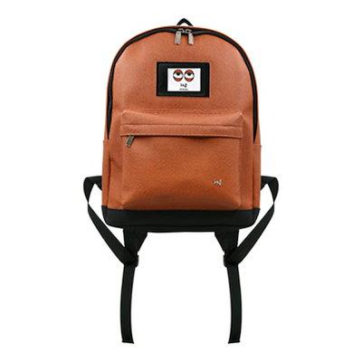【特価】 [韓国直送] Dean Basket : バッグ・雑貨, さくらドーム:f4d33ca0 --- kredo24.ru