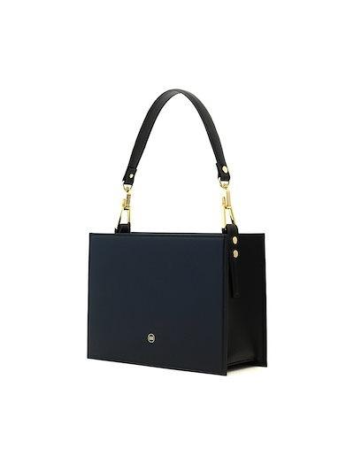 最新入荷 [韓国直送] I M Small Bag... : バッグ・雑貨, ホイグン:267162fb --- fahrservice-fischer.de