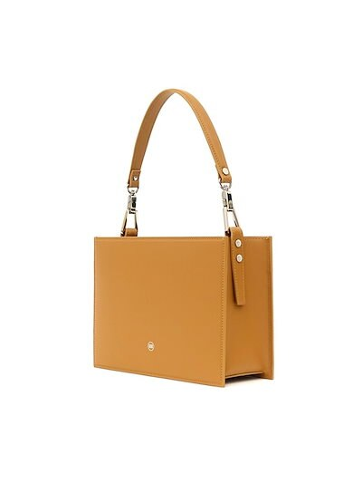 男女兼用 [韓国直送] I M Small Bag... : バッグ・雑貨, ハッピーブランド:dc7e8634 --- fahrservice-fischer.de