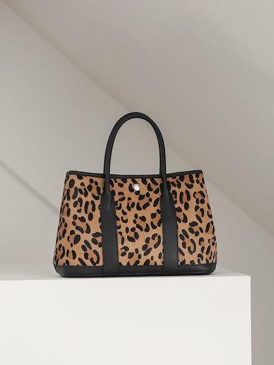 新着商品 [韓国直送] leopard kai b... : バッグ・雑貨, 久保田町:f053cc66 --- fahrservice-fischer.de