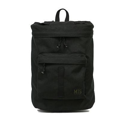 週間売れ筋 [韓国直送] [MIS] Backpac... : バッグ・雑貨, 琉球レザーLLA:1e41c40b --- kredo24.ru