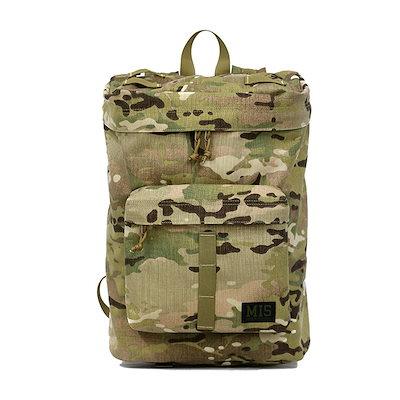買取り実績  [韓国直送] [MIS] Backpac... : バッグ・雑貨, ムロウムラ:6ca7a23d --- kredo24.ru